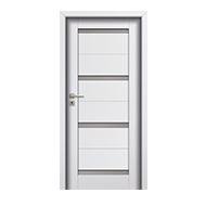 Drzwi wewnętrzne Pol-Skone