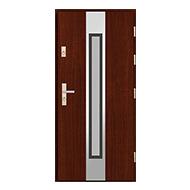 Drzwi wejściowe Agmar