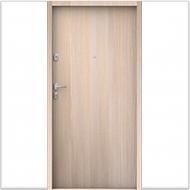 Drzwi wejściowe Gerda